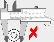 paquimetro-medida-externa-erro