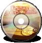 CD Rom O Desenho Geométrico em Multimídia